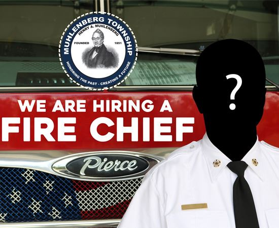 FIRE CHIEF AD PIC