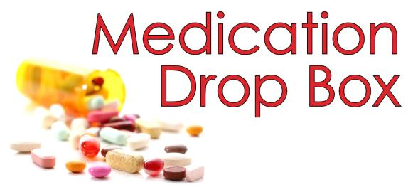 medication_drop_box_logo